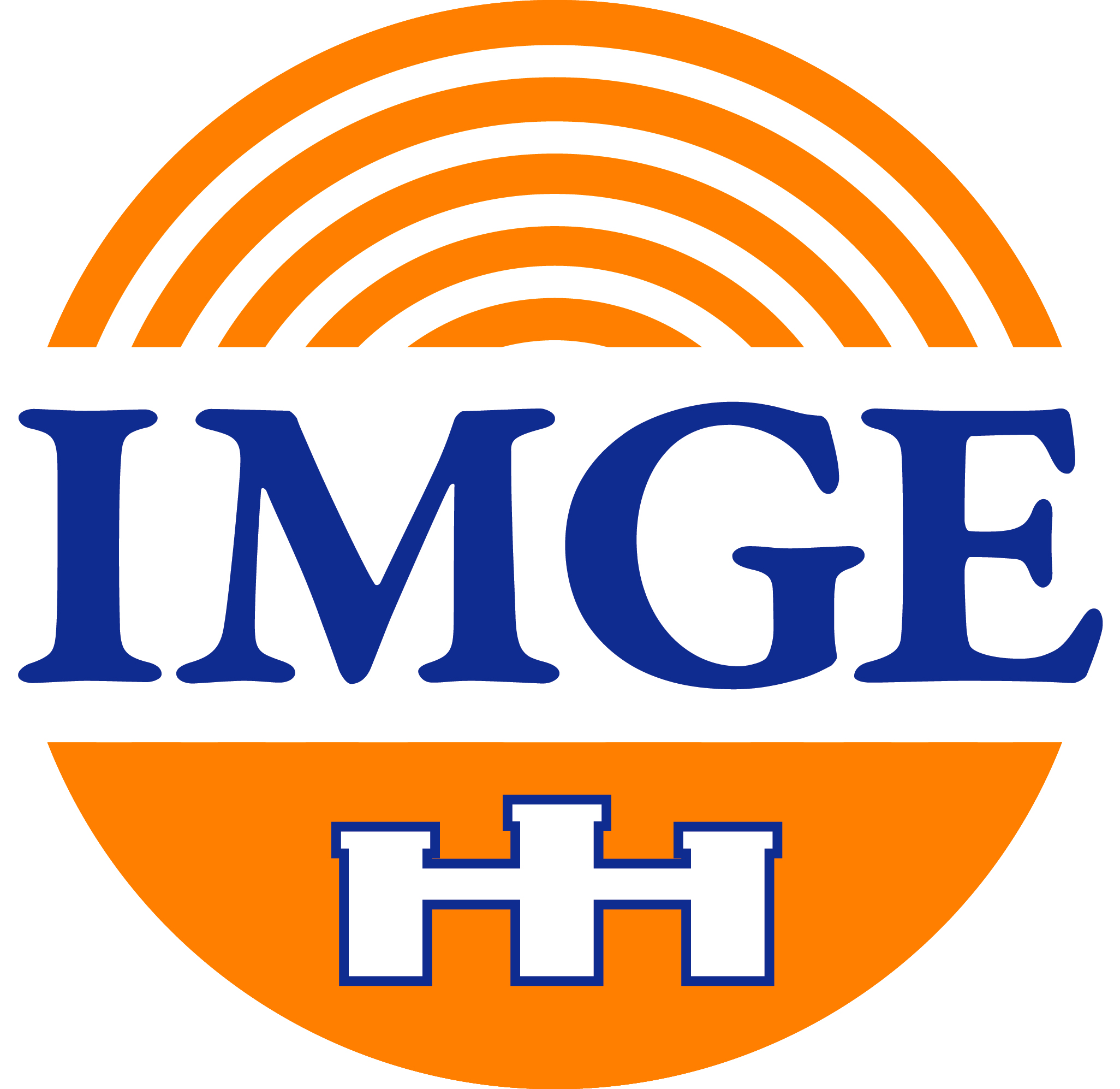 IMGE Psychologisches Institut für Menschenrechte, Gesundheit und Entwicklung gGmbH (IMGE)